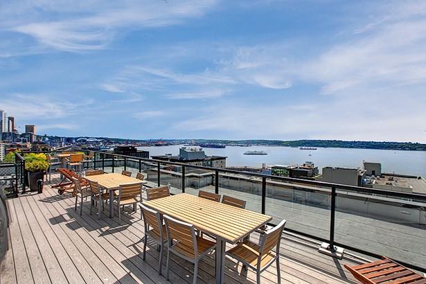 2721 First Ave 1207, Seattle, WA - USA (photo 1)