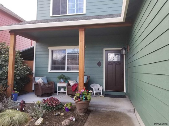 227 Sparks St, Monmouth, OR - USA (photo 3)