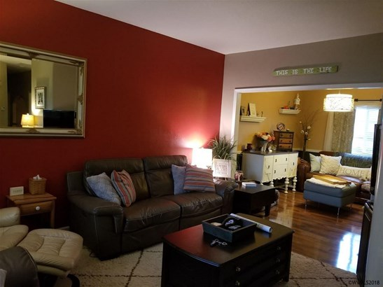 227 Sparks St, Monmouth, OR - USA (photo 5)