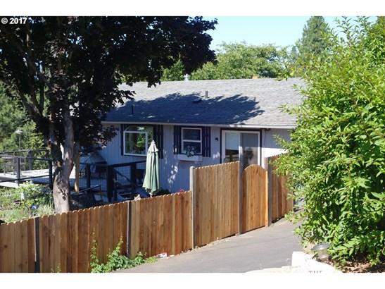 831 Ne Vine St, White Salmon, WA - USA (photo 4)