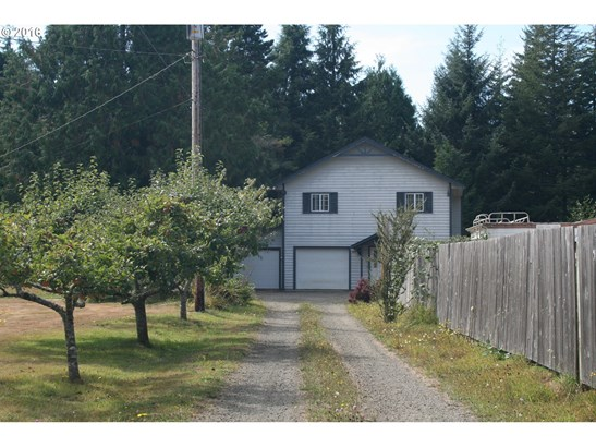 85434 Glenada Rd, Florence, OR - USA (photo 1)