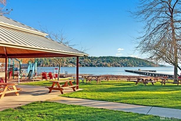 4601 Ne 195th St, Lake Forest Park, WA - USA (photo 4)