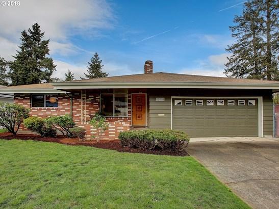 1206 Ne 113th Ave, Portland, OR - USA (photo 1)