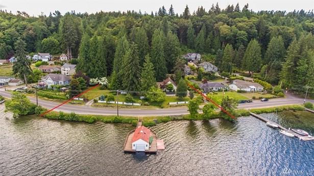 2729 Lake Whatcom Blvd, Bellingham, WA - USA (photo 1)