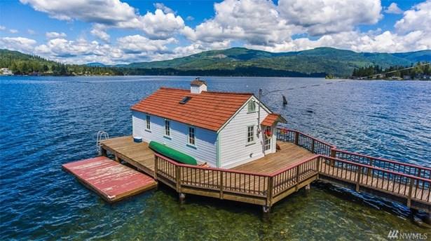 2729 Lake Whatcom Blvd, Bellingham, WA - USA (photo 2)