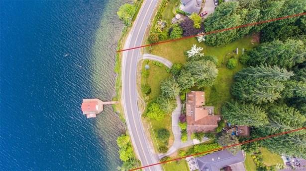 2729 Lake Whatcom Blvd, Bellingham, WA - USA (photo 5)