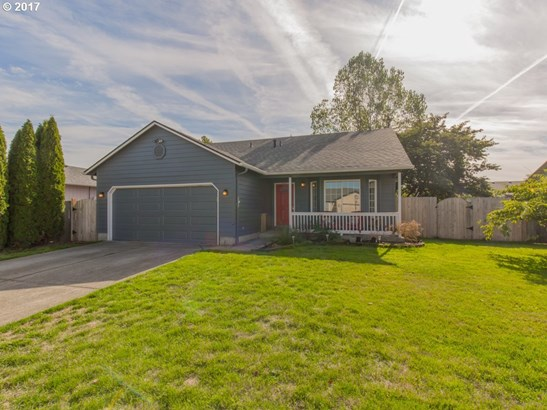 15509 Ne 90th St, Vancouver, WA - USA (photo 1)