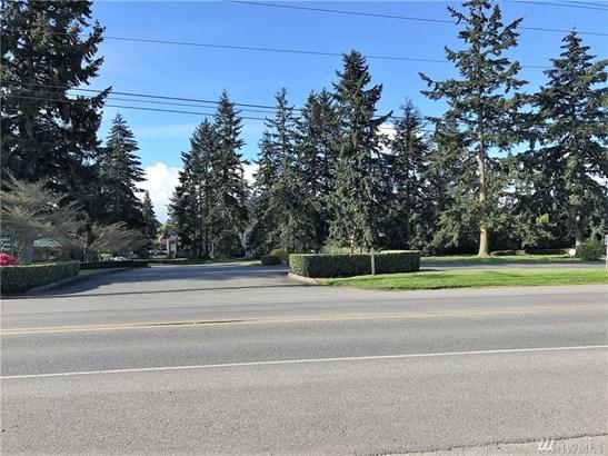 902 Nesses Corner Rd, Port Hadlock, WA - USA (photo 1)