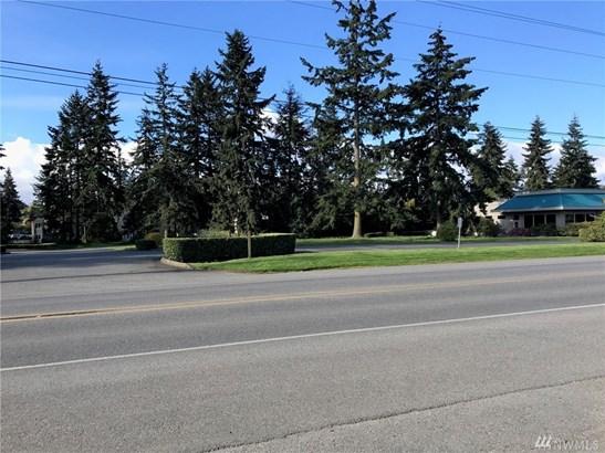 902 Nesses Corner Rd, Port Hadlock, WA - USA (photo 2)