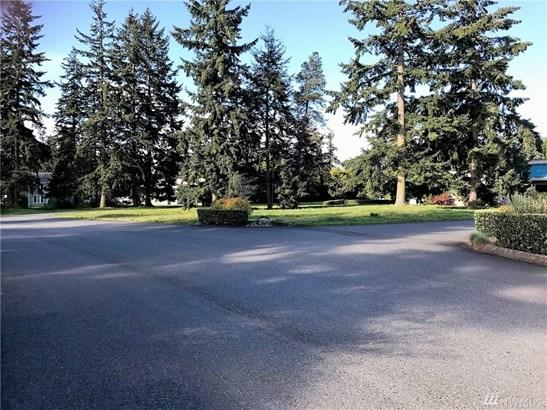 902 Nesses Corner Rd, Port Hadlock, WA - USA (photo 3)