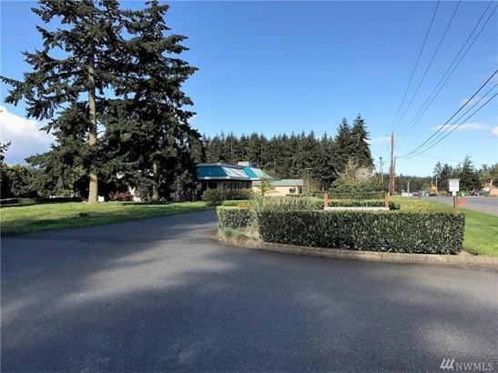 902 Nesses Corner Rd, Port Hadlock, WA - USA (photo 4)