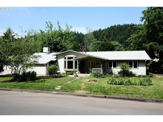 2260 Augusta St, Eugene, OR - USA (photo 1)