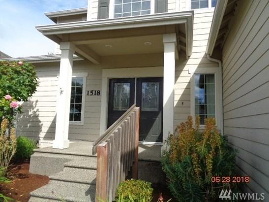 1518 Sw Rockcreek Lane Sw, Tumwater, WA - USA (photo 2)