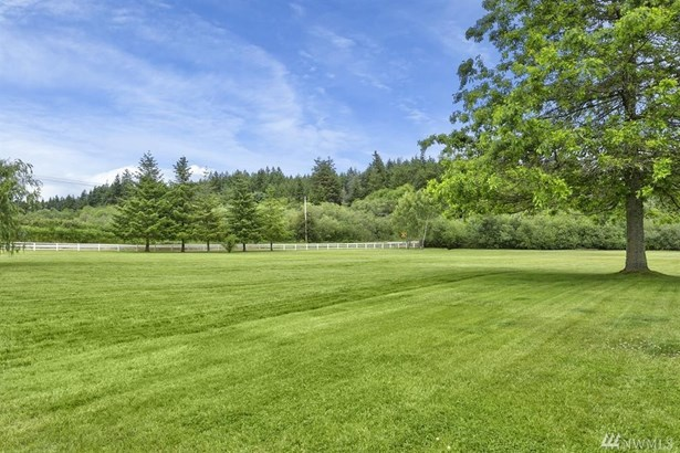 5655 Nw Anderson Hill, Silverdale, WA - USA (photo 5)