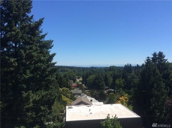 10706 Lake City Wy Ne, Seattle, WA - USA (photo 2)