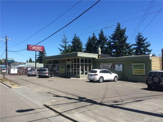 10706 Lake City Wy Ne, Seattle, WA - USA (photo 3)