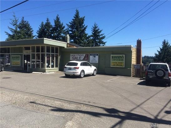 10706 Lake City Wy Ne, Seattle, WA - USA (photo 4)
