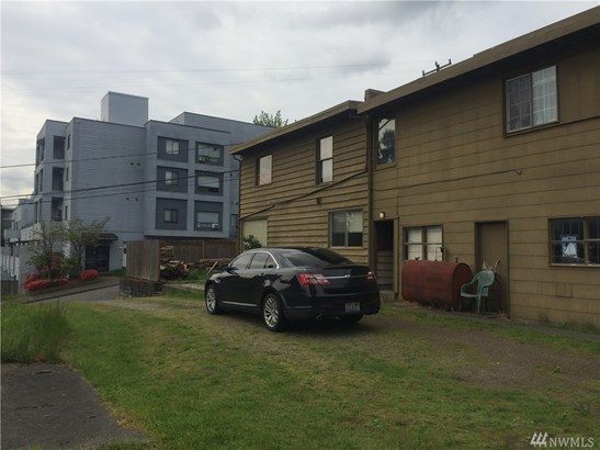 10706 Lake City Wy Ne, Seattle, WA - USA (photo 5)