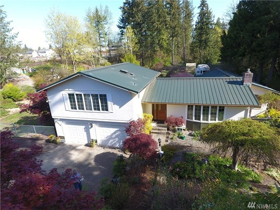 24904 183rd Place Se, Covington, WA - USA (photo 1)