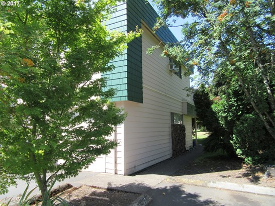2727 Gateway St 45, Springfield, OR - USA (photo 1)