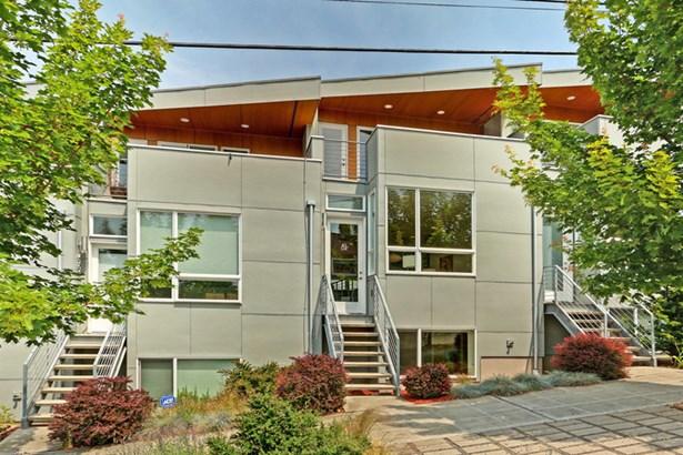 4204 Sw Holly St, Seattle, WA - USA (photo 1)