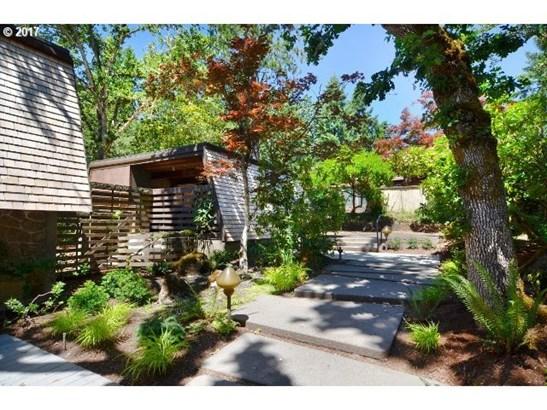 3570 Black Oak Rd, Eugene, OR - USA (photo 2)