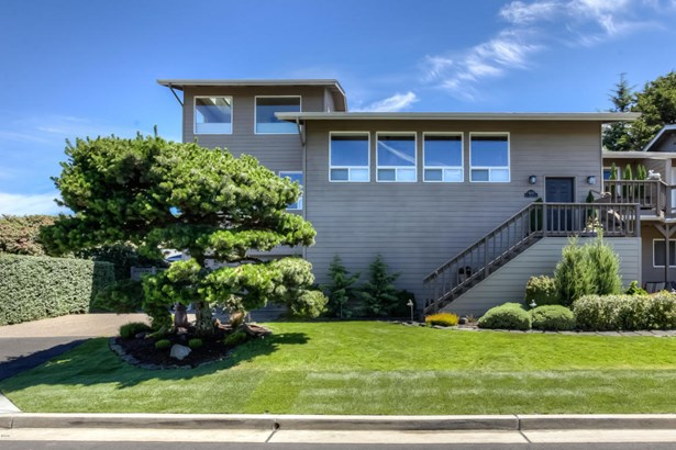 2633 Sw Brant St, Newport, OR - USA (photo 2)
