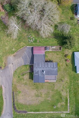 1309 Tecumseh, Aberdeen, WA - USA (photo 4)
