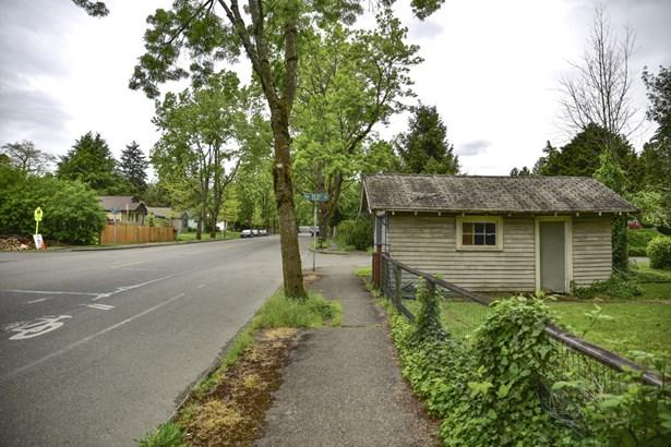 11056 35th Ave Ne, Seattle, WA - USA (photo 3)