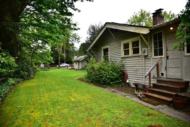 11056 35th Ave Ne, Seattle, WA - USA (photo 4)