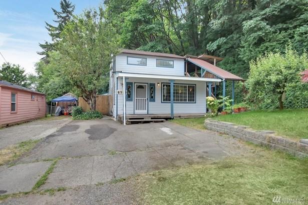8716 10th Ave S, Seattle, WA - USA (photo 1)