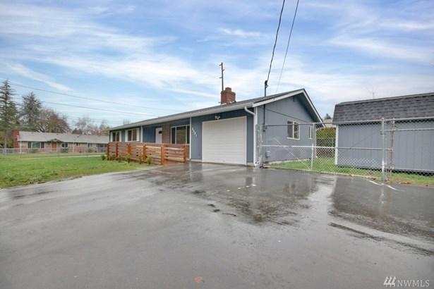 8001 E D St, Tacoma, WA - USA (photo 2)