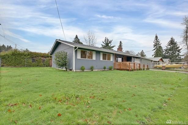 8001 E D St, Tacoma, WA - USA (photo 3)