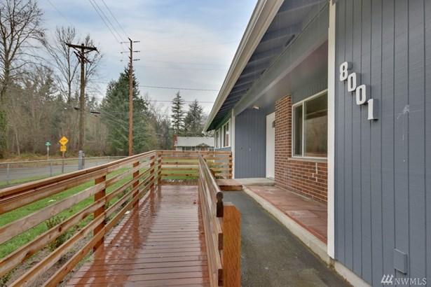 8001 E D St, Tacoma, WA - USA (photo 4)