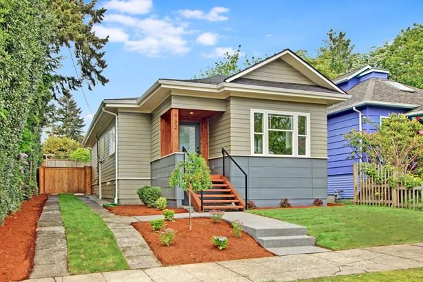 932 Nw 64th St, Seattle, WA - USA (photo 1)