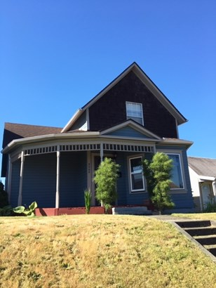 3008 S 12th St, Tacoma, WA - USA (photo 1)