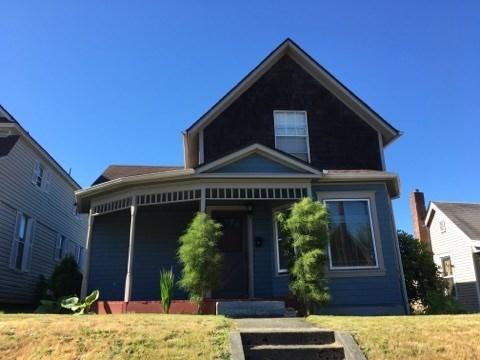 3008 S 12th St, Tacoma, WA - USA (photo 2)