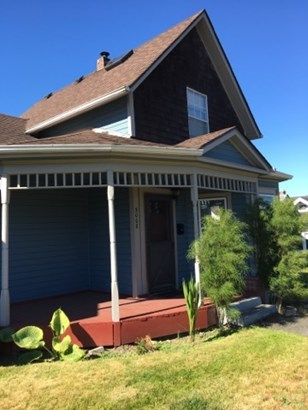 3008 S 12th St, Tacoma, WA - USA (photo 3)