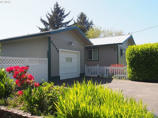 35720 Brooten Rd, Pacific City, OR - USA (photo 1)