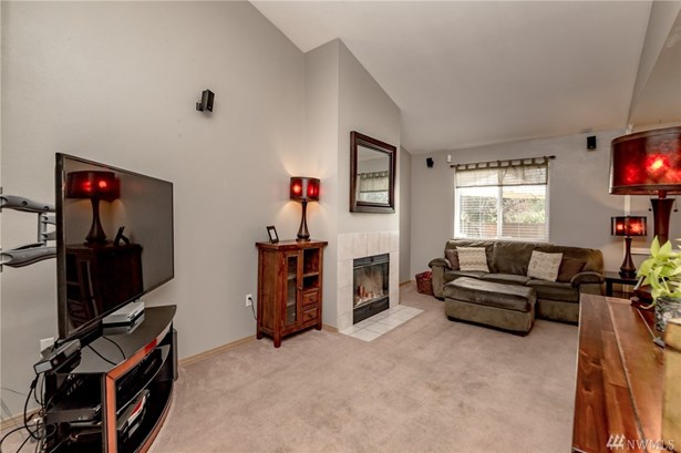 16118 93rd St E, Sumner, WA - USA (photo 5)