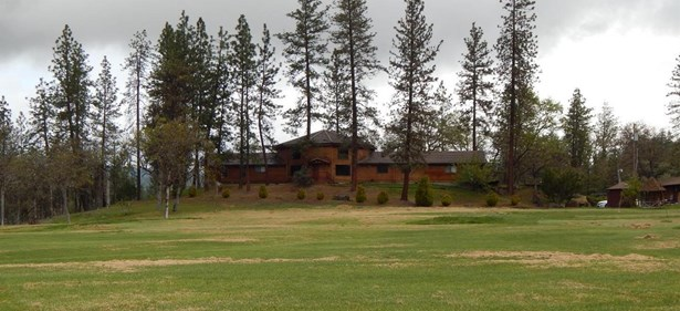 9655 Highway 140, Eagle Point, OR - USA (photo 2)