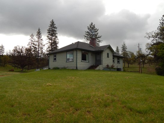 9655 Highway 140, Eagle Point, OR - USA (photo 4)
