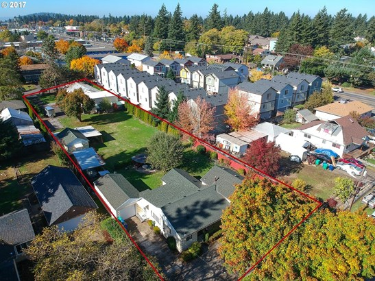 2547 Se 131st Ave, Portland, OR - USA (photo 1)