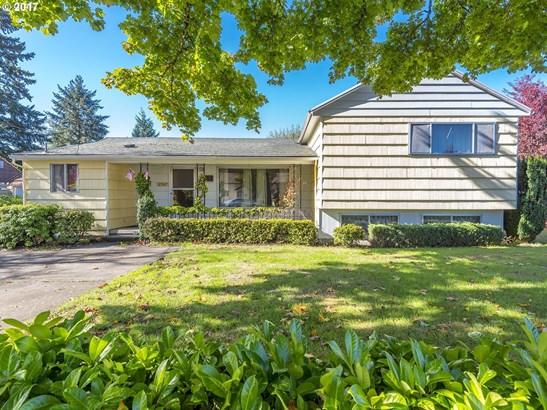 2547 Se 131st Ave, Portland, OR - USA (photo 4)