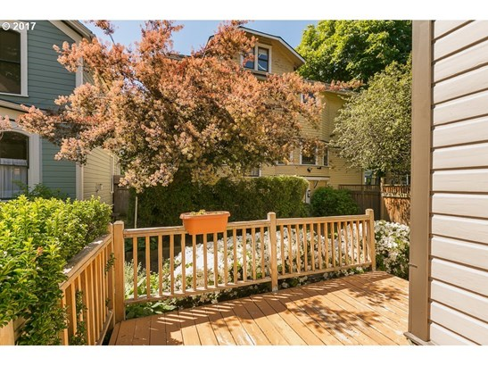 516 Nw 18th Ave, Portland, OR - USA (photo 2)