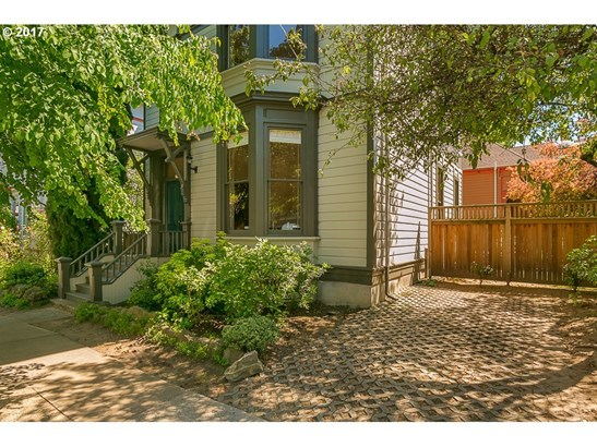 516 Nw 18th Ave, Portland, OR - USA (photo 4)