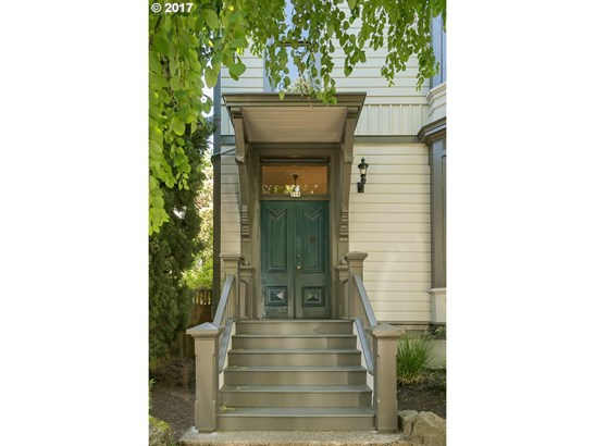 516 Nw 18th Ave, Portland, OR - USA (photo 5)