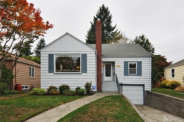 6819 34th Ave Ne, Seattle, WA - USA (photo 1)