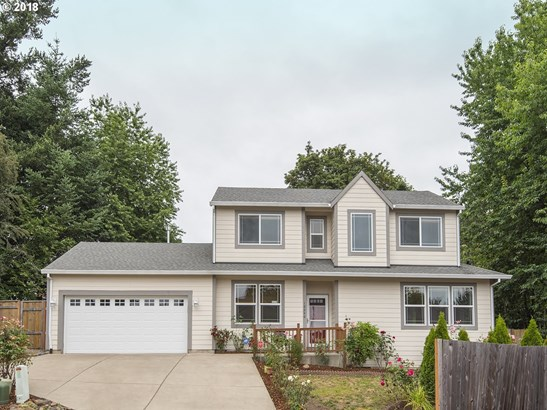 16240 Se Blooming Ln, Clackamas, OR - USA (photo 2)