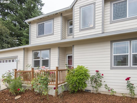 16240 Se Blooming Ln, Clackamas, OR - USA (photo 3)